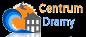 Centrum-Dramy.pl - Dramy Online PL najlepsze seriale. Centrum Dramy, oglądaj online!
